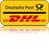 DHL - Deutsche Post